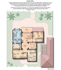 green home plans with photos downloads for green community motor city dubai