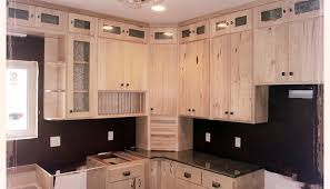 rustic barn wood kitchen cabinets distressed country design