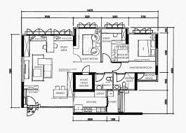 house space planning home juampg design studio ltd space planning affordable zionfii august with house space planning