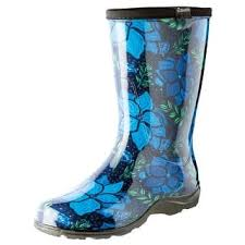 s gardening boots australia s boots for less overstock com
