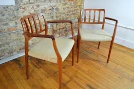 rosewood dining room furniture dining chairs charming danish rosewood dining chairs for dining
