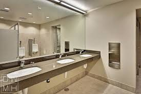 Commercial Bathroom Ideas Waternomicsus - Commercial bathroom design ideas