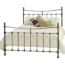 best 25 bed frame double ideas on pinterest diy double bed