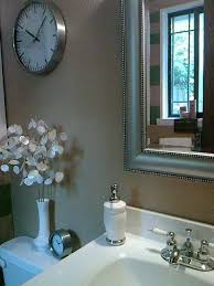 small bathroom decorating ideas on a budget small bathroom decorating ideas budget inspirational small