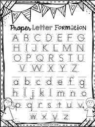 to kindergarten editable information packet for parents english