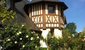 chambre hote deauville l angelerie b b deauville chambre d hote deauville
