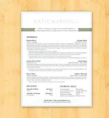 custom resume templates custom resume templates resume writing resume design custom resume