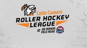 2017 alkali thanksgiving tournament caesars roller hockey