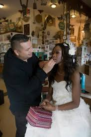 makeup artists in las vegas 5 things you probably didn t about las vegas wedding