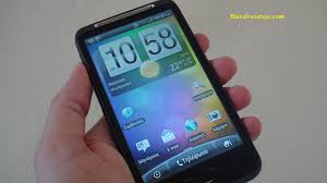htc desire hd pattern forgot htc desire hd hard reset factory reset and password recovery