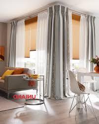 kurzgardinen wohnzimmer hausdekorationen und modernen möbeln ehrfürchtiges ehrfürchtiges