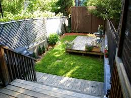 Inexpensive Backyard Landscaping Ideas Backyard Landscaping Ideas Best House Design Small Simple