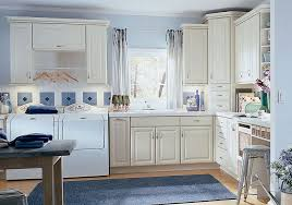 Storage Cabinets For Laundry Room Laundry Room Design Inspiration With Small Window L Shaped Storage