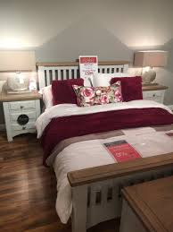 Alan Ward Bedroom Furniture Alan Ward Furniture Beds And Carpets Shrewsbury Carpet Vidalondon