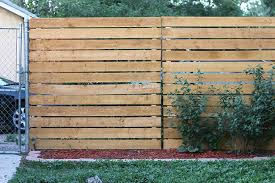 Decorate A Chain Link Fence Top Surprising Diy Ideas To Decorate Your Garden Fence Fall Home