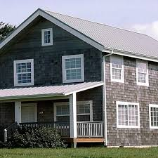 2 story farmhouse plans house plans for you simple house plans simple farmhouse floor