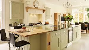 shaker kitchen ideas stunning shaker kitchen designs photo gallery 38 on kitchen design