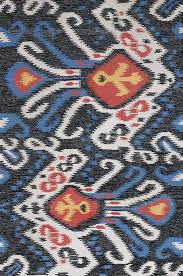 flooring grey and turquoise rug ikat rug shag area rug