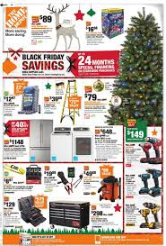 home depot black friday kitchen cabinets 2019 home depot black friday ad scan home and aplliances