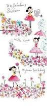cute fairy birthday wallpapers pin by dorit yarconi engelsrath on cards pinterest birthdays