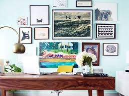 the most popular paint color trends this year mydomaine