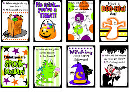 halloween lunch box notes darling doodles