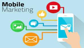 Skills To Add To Your Resume Marketing Skills To Add To Your Resumespectacled Marketer U2013 B2b
