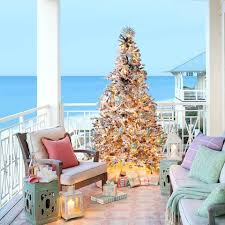 decorations tropical coastal decor living roommagnificent