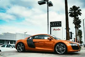 audi r8 service schedule walter s audi on need an change schedule your