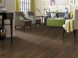Chocolate Laminate Flooring Laminate U2013 Alberta Hardwood Flooring