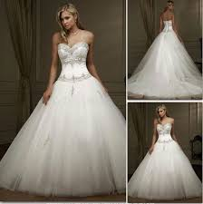 where can i sell my wedding dress selling a wedding dress wedding dresses wedding ideas and