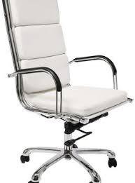 chaise de bureau en solde whatcomesaroundgoesaround part 124