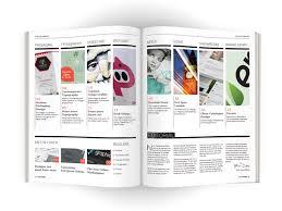 design magazin text heavy publication layouts search publication