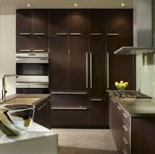 Woodmode Kitchen Cabinets Custom Kitchen Cabinets Designs I Brookhaven Kitchen Cabinets I