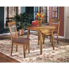 Tables Dining Room Furniture Furniture  Bedding In Saint - Dining room furniture michigan