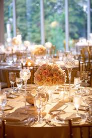 23 best wedding decor images on pinterest wedding decor chicago