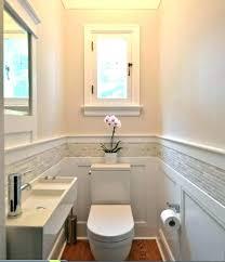 bathroom accent wall ideas bathroom accent tile modern bathroom tiles tiles bath shower
