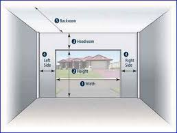 single garage dimensions simple single car garage door dimensions b65 ideas for small home