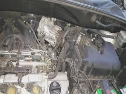 toyota 4runner check engine light vsc trac vsc off disable vsc trac and abs mod 3rd gen toyota 4runner youtube 2002