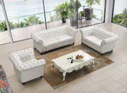 Pottery Barn Seagrass Sectional Furniture Seagrass Footstool Coastal Coffee Table Rattan Side