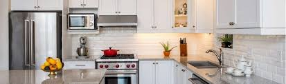 kitchen furniture perth kitchen and kitchener furniture fitted kitchens kitchen