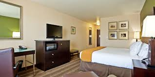 Twin Bed Hotel by Holiday Inn Express U0026 Suites Twin Falls Hotel By Ihg