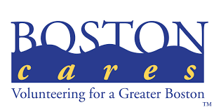 boston cares opportunity calendar