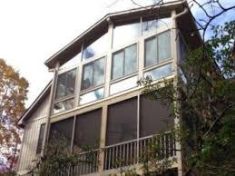 Clear Awnings For Home Gallery Of Sunrooms Asheville Nc Air Vent Exteriors