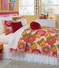 Dillards Girls Bedding by Studio D Serenade Bedding Collection Dillards Decorations And
