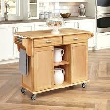 mobile kitchen island uk kitchen island small movable kitchen island movable kitchen