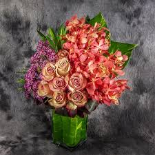 flower delivery ta ta 132 mila flower delivery singapore