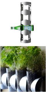 12 diy gardening ideas finest 10 ideas