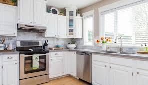 warm grey paint kitchen traditional with wall art ladderback k c r