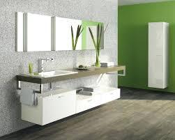 Target Bathroom Storage Bathroom Furniture Target Bathrooms Bathroom Cabinet Plus Bathroom
